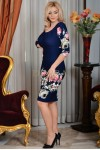 Rochie Ashley 3