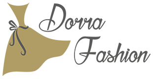 Dorra Fashion