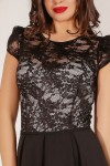 Rochie Adelaide