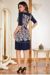 Rochie Anelise