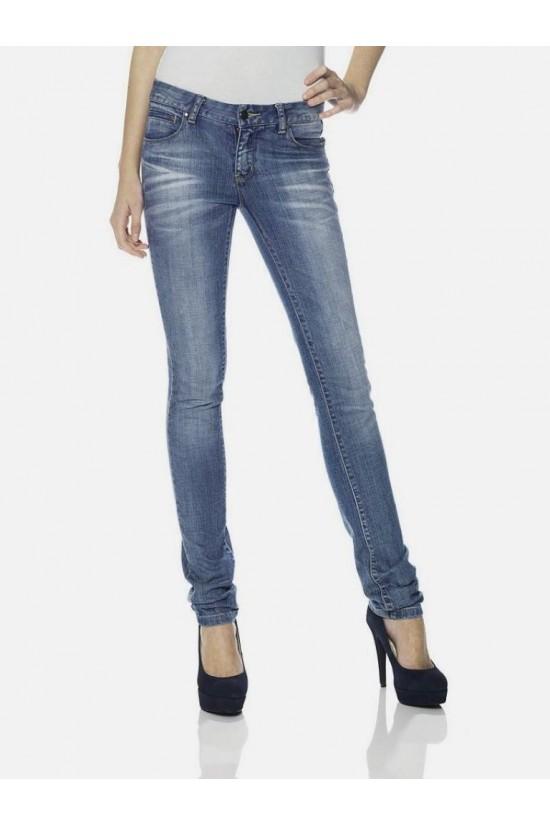 Jeans dama Gambler 102