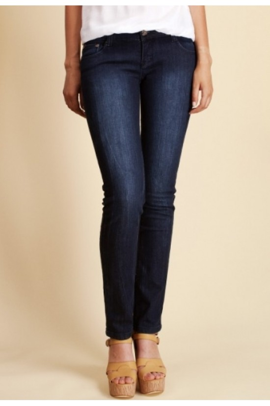 Jeans dama classic
